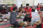 Dishub Kabupaten Semarang Usulkan Rute Baru Trans Jateng Melewati Bandungan