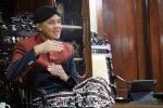 Ganjar Hanya Lantik Bupati/Wali Kota Semarang Raya Secara Langsung, Lainnya Daring