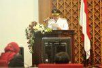 Bupati dan Wakil Bupati Semarang Segera Realisasikan Program Unggulan Pembangunan Daerah