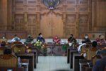 Pemkab Klaten Targetkan Pendapatan Pajak MBLB Capai Rp6 Miliar