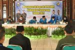 KNPI Kabupaten Semarang Harus Bermanfaat Bagi Masyarakat, Tidak Hanya Latihan Politik