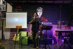 Berawal Kebiasaan Main Gitar, Ipung Ciptakan Lagu Religi 'Rindu BimbinganMu'