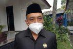 Bahas 4 Raperda, DPRD Kabupaten Semarang Bentuk 4 Pansus