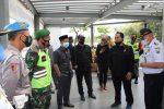 Penyekatan Hanya di Rest Area Tol, Komisi C DPRD Kabupaten Semarang Nilai Tidak Efektif