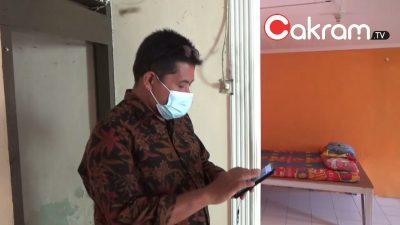 Pemudik Mulai Berdatangan, Desa Banyubiru Kabupaten Semarang Siapkan Rumah Singgah